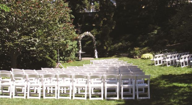 17 Best Images About Cleveland Venues On Pinterest Wedding Venues Courthouse Wedding And