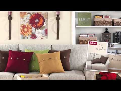 17 Best Images About Shs On Pinterest Artworks Home Decor And Green And Brown