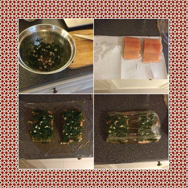 Mejores 13 imgenes de yummy food en pinterest deliciosa comida new post xx salmon yummy fish recipes blog picoftheday forumfinder Images