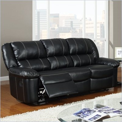Italian Leather Living Room  Living Room Furniture  Conns