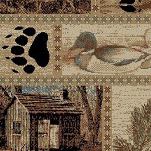 Slug Trail On Living Room Carpet: Best 25+ Rustic Area Rugs Ideas On Pinterest