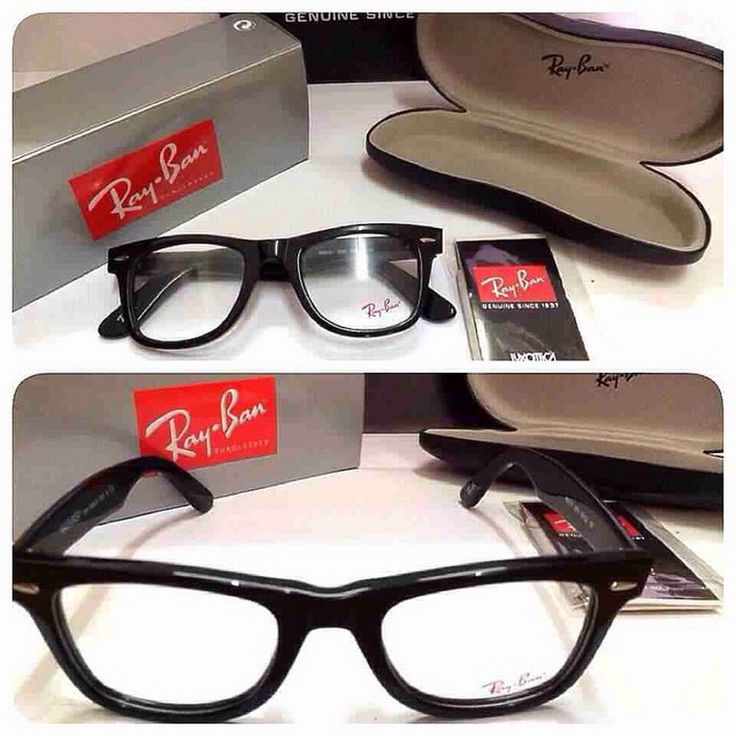 We Mainly Sells #Rayban #Outlet Hot On Sale Now