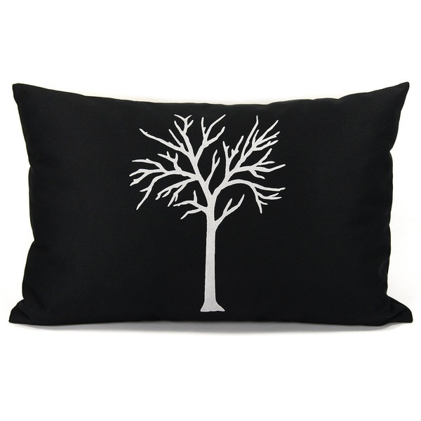 26 Best Nature Inspired Throw Pillows Images On Pinterest