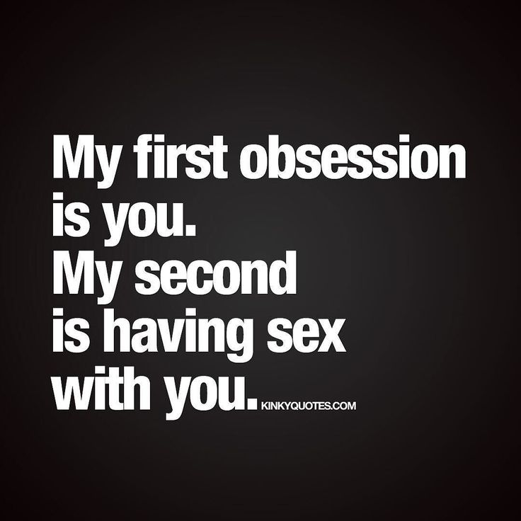 8bcc05cc611199e94ae617b3cf6d3ca4 cute quotes for him kinky love quotes best 25 mistress quotes ideas on pinterest wise qoutes,Meme Love Quotes
