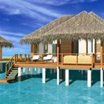 Where to go on holiday in October 2017 | 101 Holidays