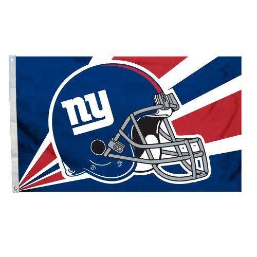 NFL New York Giants 3-by-5 Foot Helmet Flag Fremont Die http://www.amazon.com/dp/B000VUSFGK/ref=cm_sw_r_pi_dp_Rpbdwb1KZBBNH