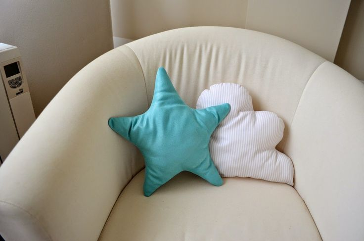 130 best cositas para bebes images on pinterest - Cojines para bebes ...