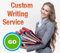 Custom writing services reviews photo 3