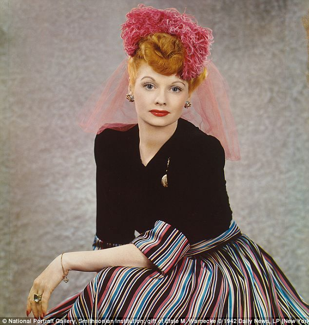 62 Best I Love Lucy Images On Pinterest Lucille Ball
