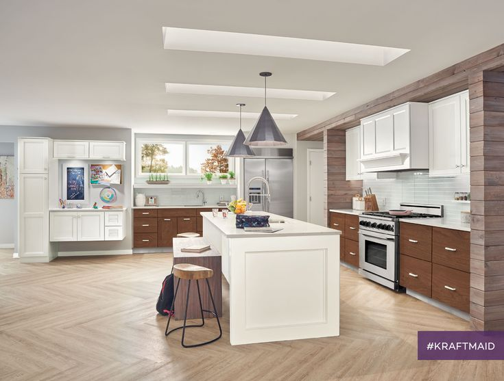Awesome Starmark Cabinets Vs Kraftmaid