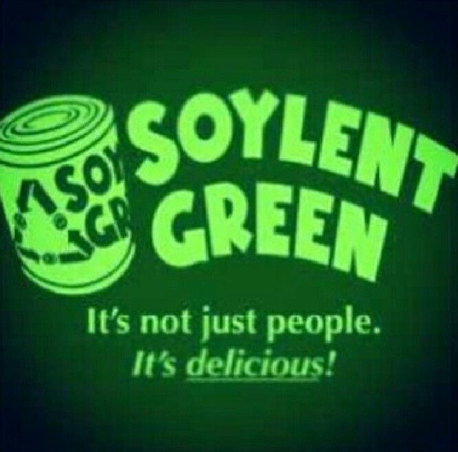 1000 images about soylent green on pinterest press