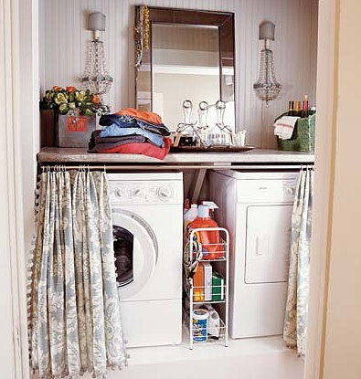 220 best I Loove the Clean Small of Fresh Laundry images on