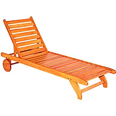 1000 images about outdoor chaise lounges on pinterest for Applaro chaise lounge