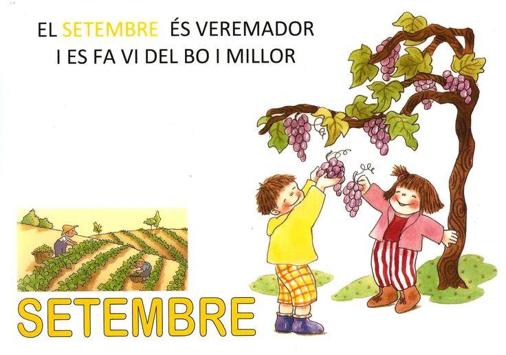 Dita SETEMBRE P5