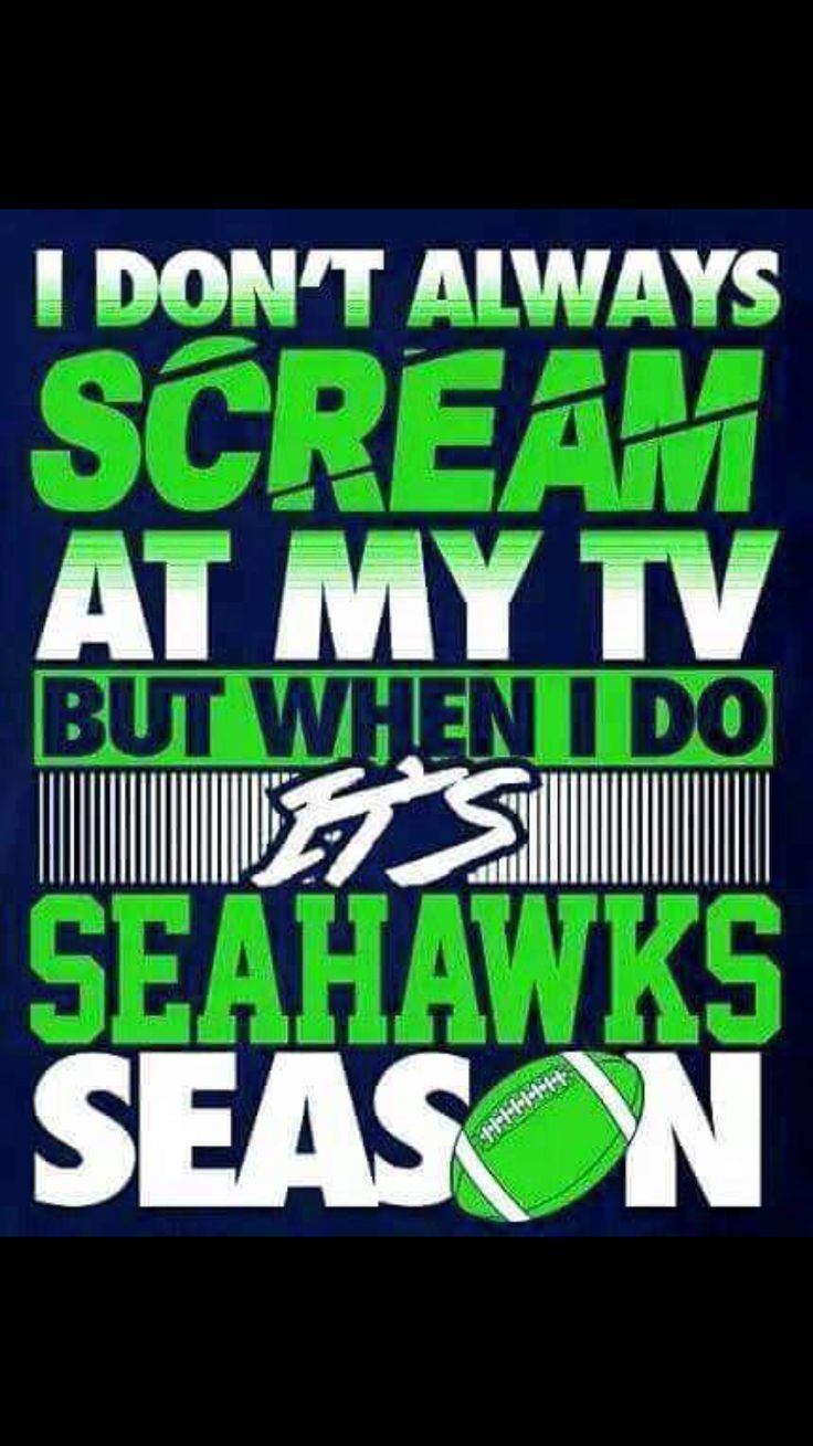 49 best seattle seahawks images on pinterest seattle seahawks