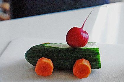 http://www.chefkoch.de/rezepte/1985081321881114/Gurkenauto.html