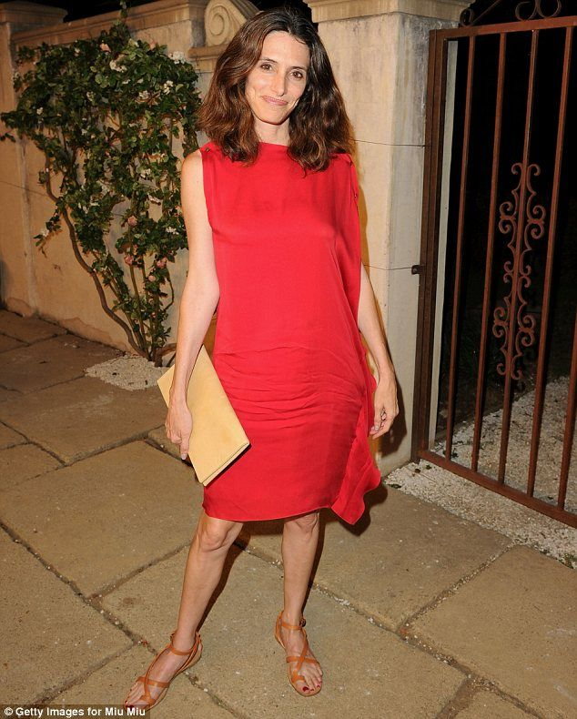 44 best who is who in fashion images on pinterest anna wintour