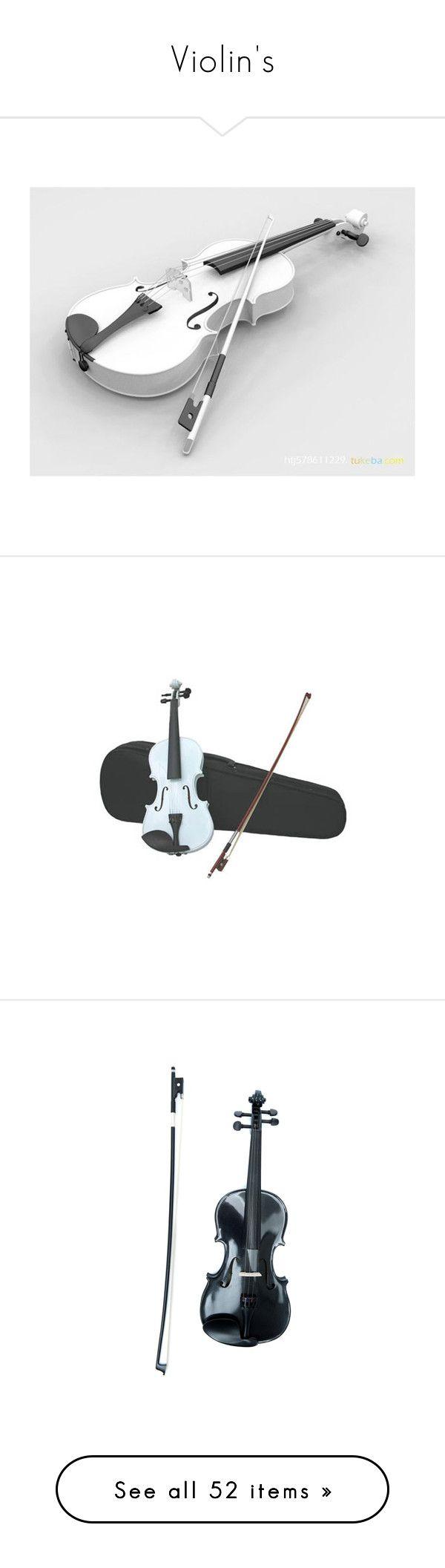 Best 25 Violin Accessories Ideas On Pinterest