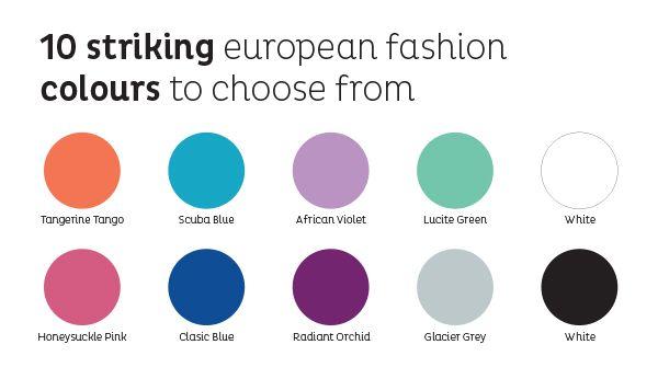 Van @fabuleuxvous uit Nieuw Zeeland. In 10 schitterende kleuren geëmailleerd op sterling zilver.  Je zou al deze madeliefjes toch willen plukken?