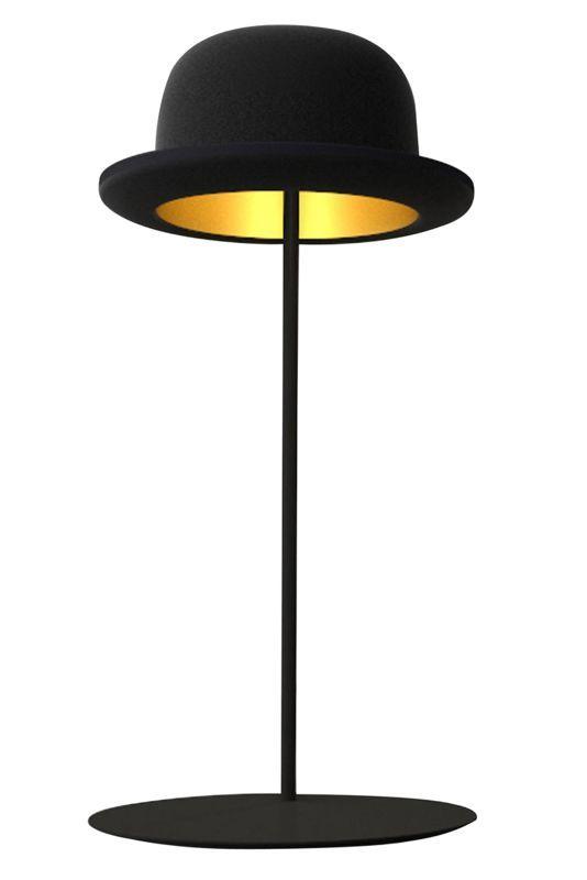 """Ren Wil LPT679 Edbert 1 Light 24"""" Tall Accent Table Lamp Black Lamps Table Lamps Accent Lamps"""