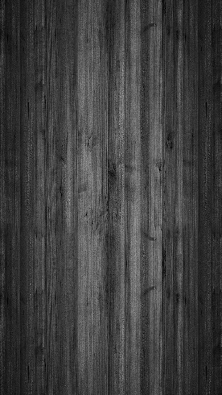 Wood Black Wallpaper Wood Grain Wallpaper Black Wood Background Wood Background