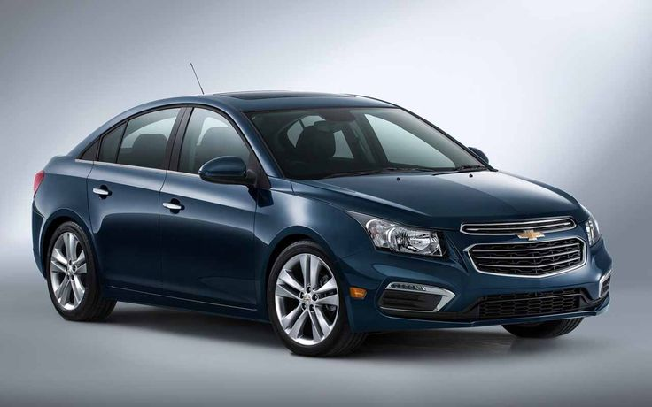 89 best images about chevrolet cruze on pinterest cars oil change and chevy. Black Bedroom Furniture Sets. Home Design Ideas