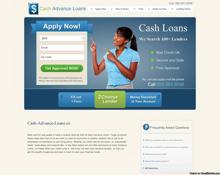 1st stop payday loans limited picture 7
