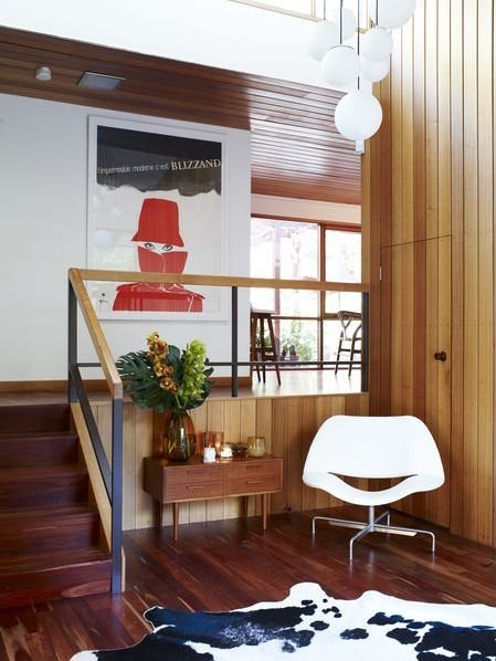 64 best 70s interiors images on Pinterest Architecture Home and