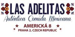 Las Adelitas - mexická restaurace Praha