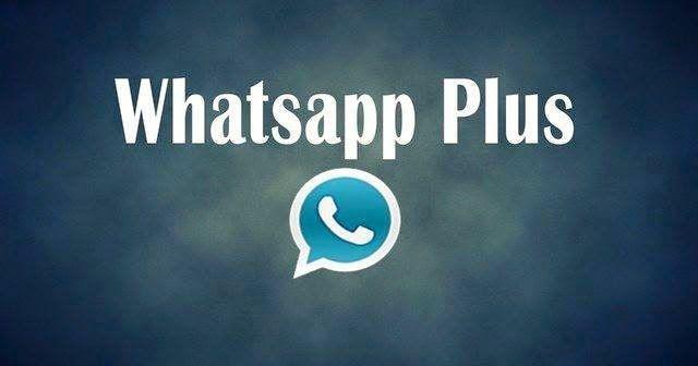 Descargar WhatsApp+ Plus 6.0 Última Actualización