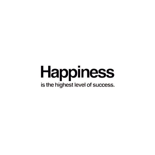Best 25+ Short happy quotes ideas on Pinterest | Short ... Short Inspirational Quotes About Life And Happiness
