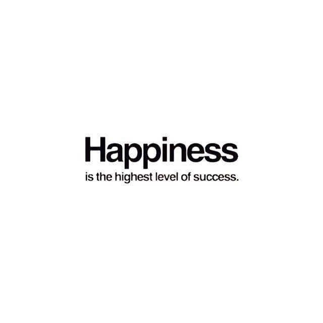 Short Happy Quotes Tumblr: Best 25+ Short Happy Quotes Ideas On Pinterest