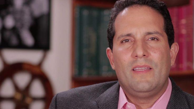 Como solicito una carta aval en un poliza internacional @JuanCFernandezA