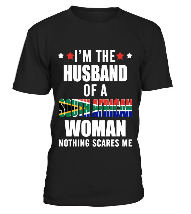 Husband Of A South African Woman  husband#tshirt#tee#gift#holiday#art#design#designer#tshirtformen#tshirtforwomen#besttshirt#funnytshirt#age#name#october#november#december#happy#grandparent#blackFriday#family#thanksgiving#birthday#image#photo#ideas#sweetshirt#bestfriend#nurse#winter#america#american#lovely#unisex#sexy#veteran#cooldesign#mug#mugs#awesome#holiday#season#cuteshirt