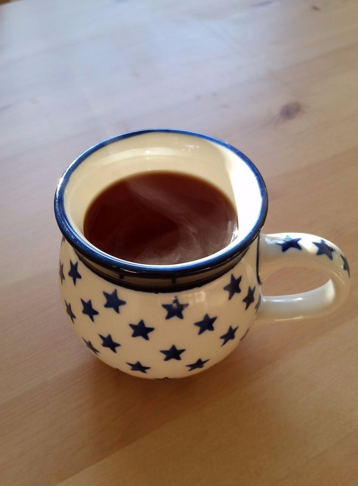 Bad Haircuts: Reviewing T2's Good Evening tea
