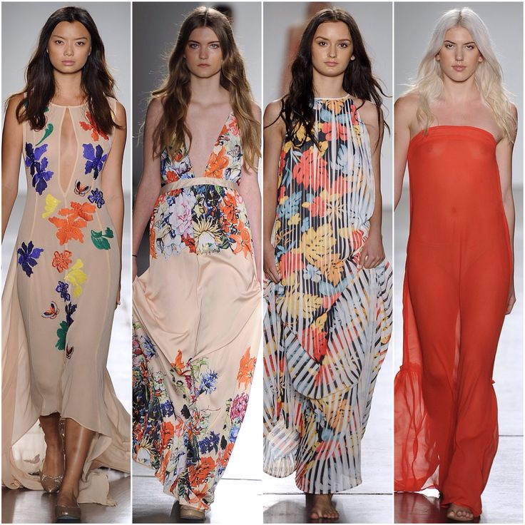 Wholesale summer dresses new york