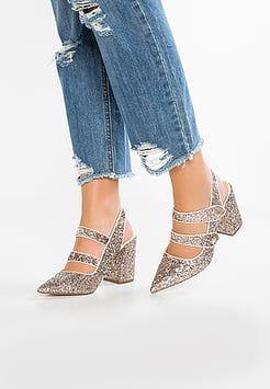 Para Colección En De Zapatos Zalando Salir Zapatosss Fiesta Comprar 1wAqnSxdg