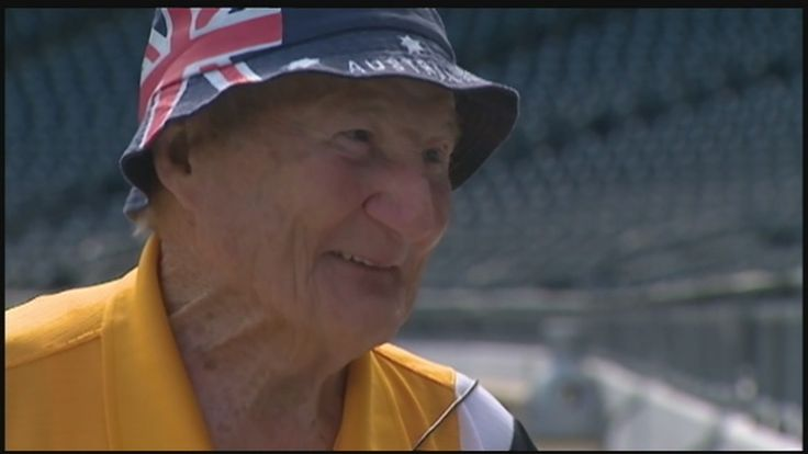 95-year-old usher still brings youthful enthusiasm to Pirates games    Read more: http://www.wtae.com/sports/mlb-pirates/95-year-old-usher-still-brings-youthful-enthusiasm-to-Pirates-games/-/11796032/21236082/-/2he5tv/-/index.html#ixzz2b2sfJ3my