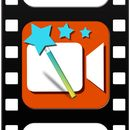 Download Video Editor Trim Cut Add Text Apk  V1.27:   This app sucks. It's a terrible and pathetic attempt. Constantly closes down when i try to use the video editor. You should be ashamed.      Here we provide Video Editor Trim Cut Add Text V 1.27 for Android 4.0++ Your Videos Your way! Video Editor & Trimmer creates Awesome Videos. It...  #Apps #androidgame #AppzCloudTechnologies  #MediaVideo https://apkbot.com/apps/video-editor-trim-cut-add-text-apk-v1-27.html