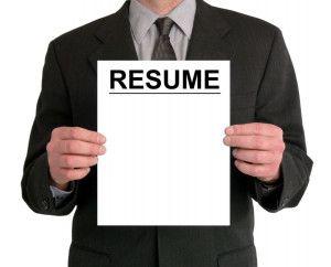 Change Your Resume Objective into a Career Summary  / Millie Reinhardsen / ATS, Keywords, Resume