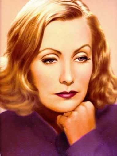 photo gretagarbo1.jpg