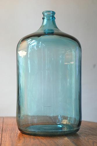 Best 25 Glass Water Jug Ideas On Pinterest Ikea Jugs Glass Pitchers And Cranberry Glass