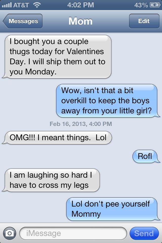 Best Gotta Love Autocorrect Images On Pinterest Auto Correct - The 25 funniest text autocorrects you will see today