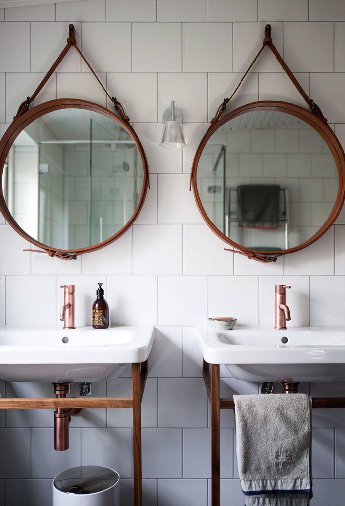 badrum_retro_60_tal_speglar_mirrors_Foto_Johan_Sellen