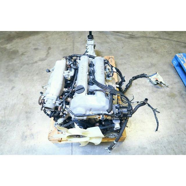 Sr20det Jdm Engine: 25+ Great Ideas About Jdm Engines On Pinterest