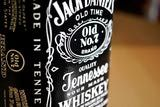 http://cocktails.about.com/od/whiskeyreviews/fr/Jack-Daniels-Tennesssee-Whiskey-Review.htm