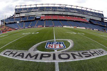 New England Patriots 2014 Schedule | Nfl Patriots Schedule 2013