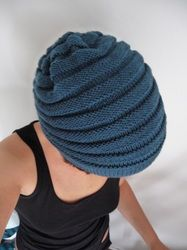 next knitting project