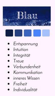 Schwedenhaus farben bedeutung  Die besten 25+ Farbwirkung Ideen auf Pinterest | Farben ...