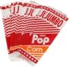 Popcorn Supplies  Popcorn Bags and Buckets: PopcornPopper.com